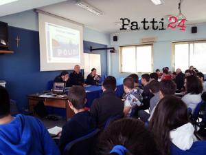 Patti_incontro_su_droga_e_bullismo_001