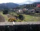 """PATTI – Un """"Percorso della Salute"""" lungo il torrente Montagnareale, l'idea lanciata dai Lions"""