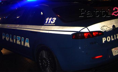MESSINA – 14enne centrata in pieno ai bordi della strada da una BMW. Deceduta sul colpo davanti agli occhi del padre