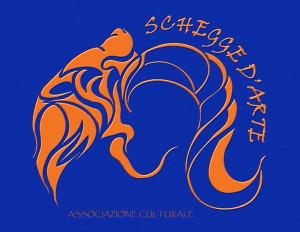 Schegge_d_Arte_logo_001