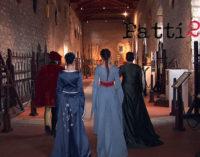 MONTALBANO ELICONA – PhotoGallery omaggio al Borgo dei Borghi 2015