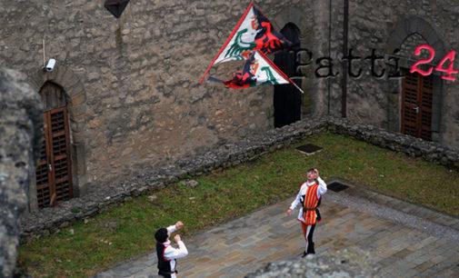 """MONTALBANO ELICONA – Patti24 Tv On demand – """" Borgo dei Borghi """"? Il gioiello dei Nebrodi ad un passo dalla vittoria"""