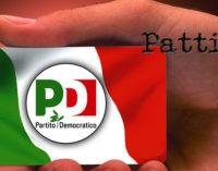 BROLO – Scusate il disturbo…potremmo avere la tessera del nostro Partito?