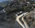 """PATTI – Era il 22 agosto 2007 quando nell'area dell'agriturismo """"Il Rifugio del Falco"""" si scatenò l'inferno. Il ricordo è indelebile"""