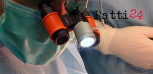 chirurgia_oculistica_001