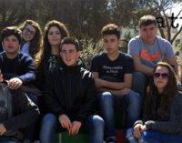 LIPARI – Dalle Eolie a Malta: studenti insieme per crescere e imparare