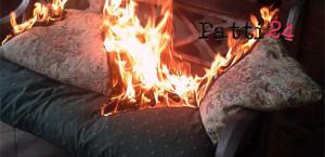 incendio_Caronia_004