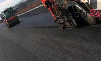 AUTOSTRADE – Patto per il sud. Interventi di manutenzione delle autostrade Messina-Palermo Messina-Catania per 124.520.000,00 euro.