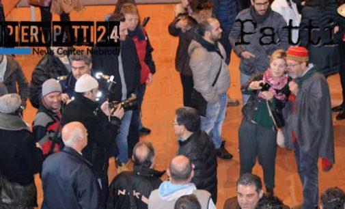 """MONTALBANO ELICONA – In diretta l'evento """"Borgo dei Borghi"""""""