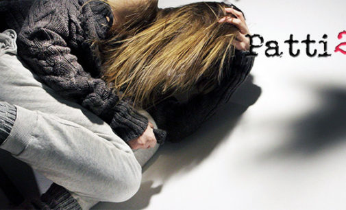 BARCELLONA – 13enne violentata da 51enne, la madre sapeva e taceva