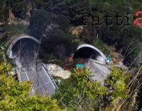 A18 – A20 – Avviati i lavori di manutenzione del verde nelle tratte Patti-Buonfornello e Messina-Giardini Naxos