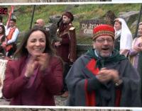 MONTALBANO ELICONA – PATTI24TV ON DEMAND – Montalbano Elicona è 'Borgo dei Borghi' d'Italia 2015