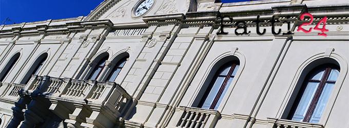 CAPO D'ORLANDO – Doppia bollettazione per il saldo TIA 2012. Il sindaco Ingrillì presenta le sue rimostranze all'ex Ato1