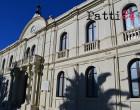 CAPO D'ORLANDO – Giovedì 24 si riunisce il Consiglio Comunale: otto punti all'ordine del giorno