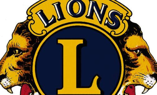 CAPO D'ORLANDO – I Lions al liceo Piccolo per parlare di tumori