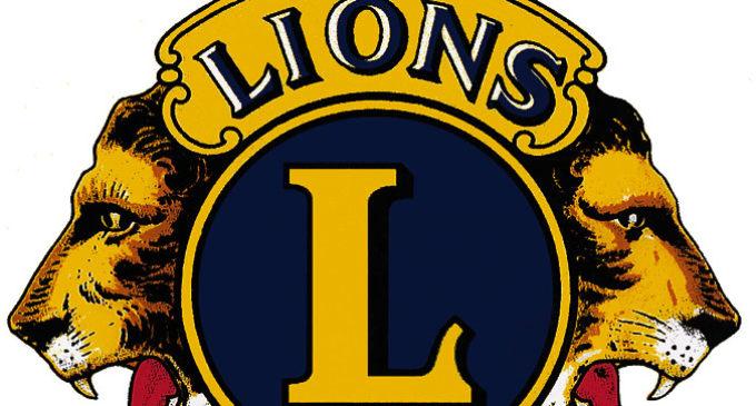 CAPO D'ORLANDO – Passaggio di consegne al vertice del Lions Club