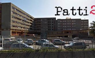 MESSINA – 42enne infermiere del Papardo deruba paziente in ospedale dopo averlo sedato