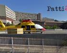MESSINA – Attivato il servizio di connessione internet Wi-Fi al Presidio Ospedaliero Papardo