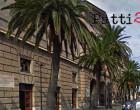 MILAZZO – La Tari al centro degli odierni lavori consiliari