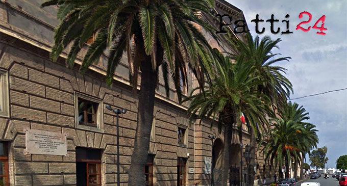 MILAZZO –  A rischio gli stipendi di fine mese ai dipendenti del comune, Formica risponde alla nota della Fp-Cisl