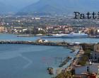 MILAZZO – Vertenza portuali, incontro per portuali milazzesi dopo revoca autorizzazione alla Compagnia Garibaldi