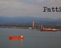 MILAZZO – Incendio Raffineria nel 2014, domani al pubblico i risultati delle attività di sorveglianza epidemiologica e ambientale