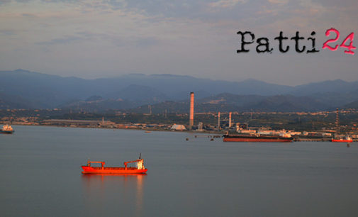 MILAZZO – Riconversione centrale termoelettrica di San Filippo del Mela, ieri mattina il parere dei sindacati