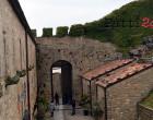 "MONTALBANO ELICONA – ""Drammi"" al Castello"