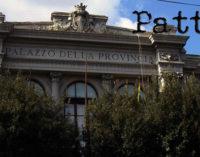 MESSINA – Ex Provincia: esultano i precari, contratti prorogati fino al 31 dicembre