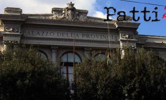MESSINA – Manutenzione sugli edifici scolastici provinciali, interviene Palazzo dei Leoni