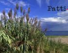 PATTI – Intervento di pulizia della condotta fognaria in contrada Playa