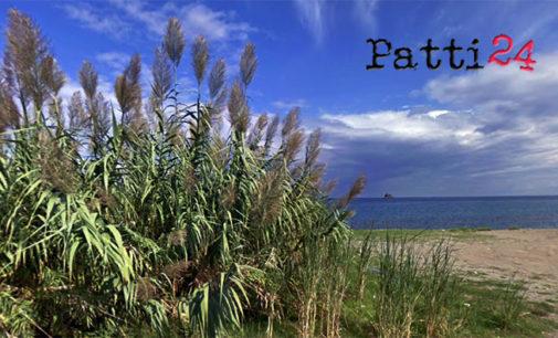 """PATTI – Divieto di balneazione nel tratto di mare antistante il collettore """"Acquafico"""", località Plaja"""