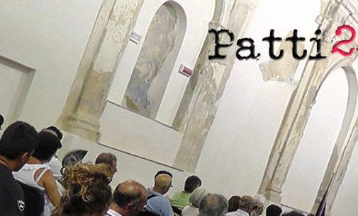 PATTI – Educatori, amministratori e sindacalisti al San Francesco per discutere di Scuola e Famiglia