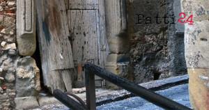 Patti_degrado_centro_storico_002