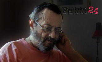 """PATTI – """"Il mestiere di giornalista"""", stasera l'incontro con il giornalista Riccardo Orioles presso la Sala conferenze del Comune di Patti"""