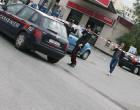 TERME VIGLIATORE – Accoltellato il titolare di un autolavaggio, arrestato l'aggressore accusato di tentato omicidio e porto abusivo di armi
