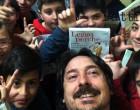 PATTI – Giovedì a Patti #ioleggoperché, un gigantesco evento dedicato al mondo dei libri