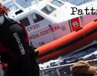 MESSINA – Sbarco di 398 migranti del 4 maggio: arrestato dalla Polizia uno scafista tunisino