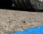 """CAPO D'ORLANDO – Da domani in vigore l'orario """"estivo"""" per i parcheggi a pagamento"""