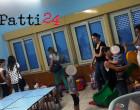 PATTI – In arrivo 80mila euro per l'ampliamento dell'asilo nido comunale