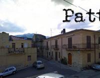 PATTI – I fondi post terremoto per interventi migliorativi a Sant'Antonio