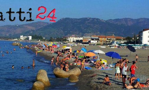 PATTI – Pronti 20mila euro per la pulizia estiva delle spiagge pattesi