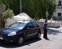 MESSINA –  Guida in stato di ebbrezza: denunce, arresti e sequestri
