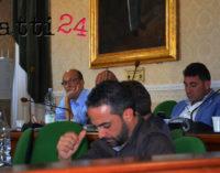 """PATTI – Il Consiglio abbassa l'Imu: """"Basta sprechi e spese pazze, si ragioni uniti sui correttivi"""""""