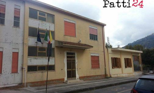 LIBRIZZI – In arrivo  635.000,00 € da destinare al restyling dei plessi scolastici