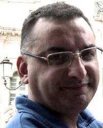 Massimo_Natoli
