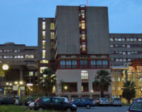 PATTI – La diocesi di Patti aderisce alla petizione popolare a favore del Centro Oncologico di Eccellenza di Messina