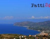 PATTI – Appaltati i Musei del Mare, a Villa Pisani un allestimento permanente