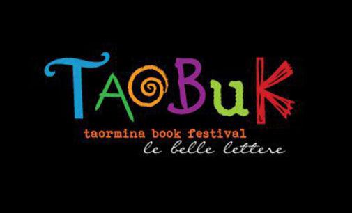 """MESSINA – Cercasi studenti da reclutare per il festival """"Taobuk"""" di Taormina"""
