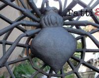 MESSINA – Appalti banditi dalla Soprintendenza nei siti di Contesse e Castel Di Tusa